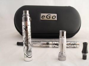 mejor cigarro electrónico