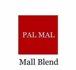 Sabor Pall Mall