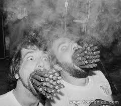 ¿Cigarro electronico con nicotina o sin nicotina?