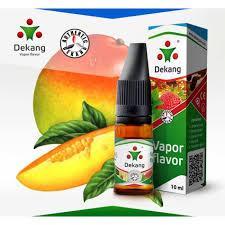 Sabor Mango