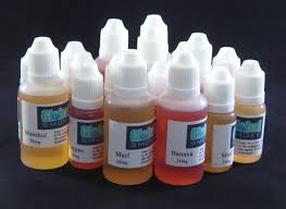 consecuencias de esteroides