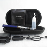El mejor cigarrillo electronico 2013