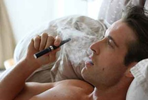 recomendación cigarrillos electronicos