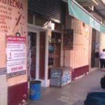 Nueva tienda cigarros electrónicos en Valencia