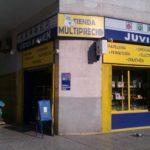 venta de cigarrillos electronicos en Serrería