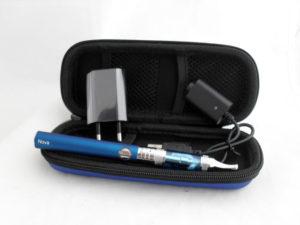 cigarrillo electronico precio