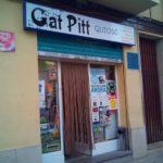 Comprar cigarrillos electronicos en Sagunto