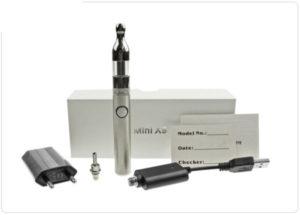 Venta de cigarros electronicos en Mislata