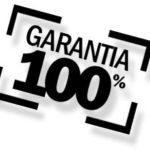 venta al por mayor de cigarrillos electronicos Andalucia