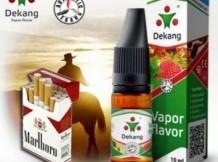 Ventajas del cigarro electronico, ahorrar 3300 euros