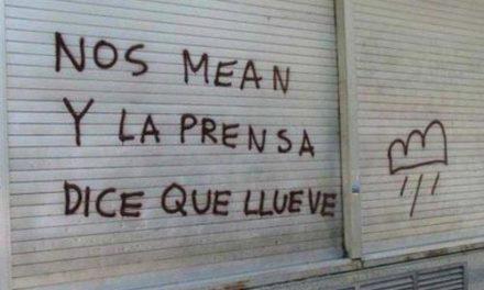 Caso de neumonía en España