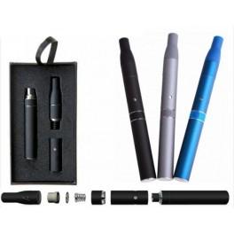 Nuevos productos para tiendas de cigarrillos