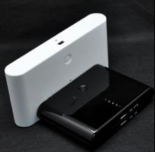 Cargador Iphone portatil