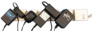 10 Motivos por lo que comprar un cargador de movil inalambrico