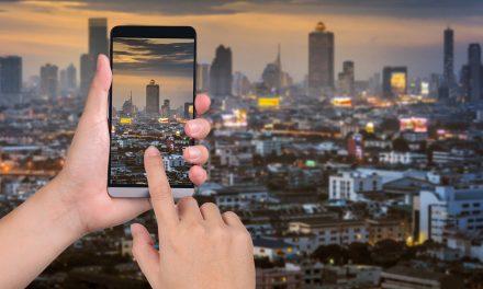 Smart Cities, qué son y para qué funcionan