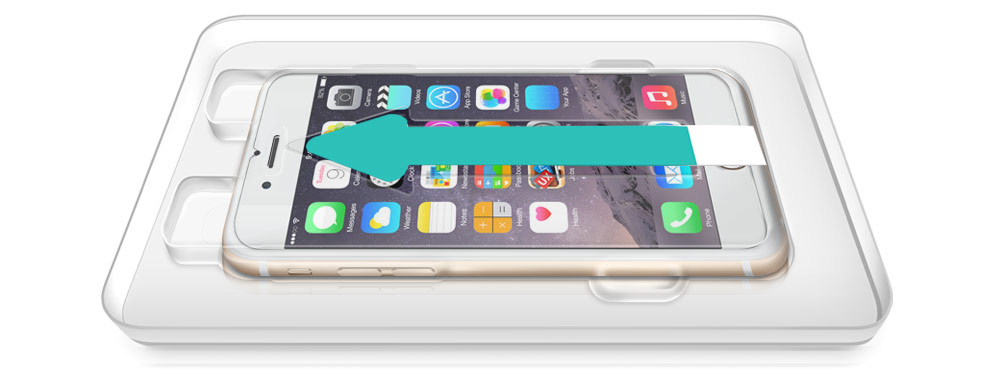 protector-pantalla-aplicador-easy-app-02
