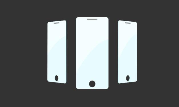Distribuidor de protectores de pantalla para Iphone Barcelona