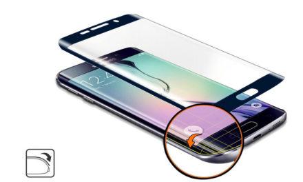 Distribuidor cristal templado Samsung
