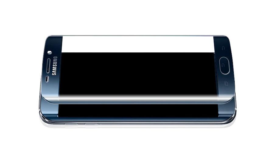 e894019d118 Mejor protector de pantalla Samsung S6 EDGE   Powerbank, protectores ...