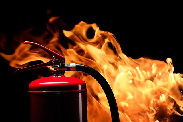 De mi Powerbank sale humo: ¿Qué hago?