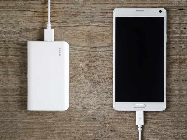powerbank-para-movil-android