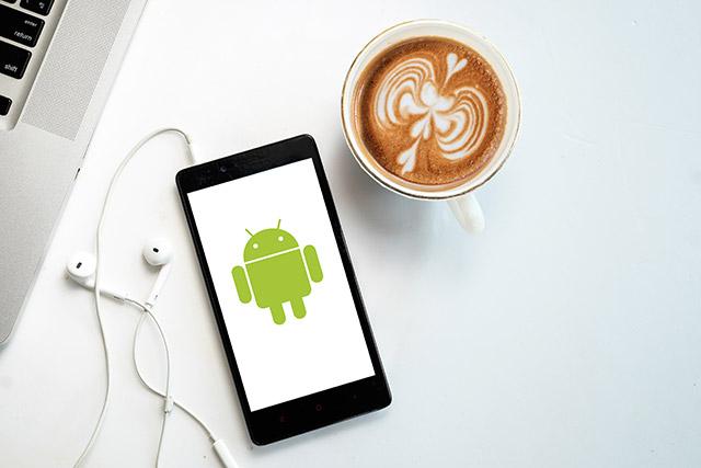 ¿Cuál es el móvil Android con mejor relación calidad-precio?