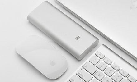 Power bank Xiaomi: Todo lo que necesitas saber