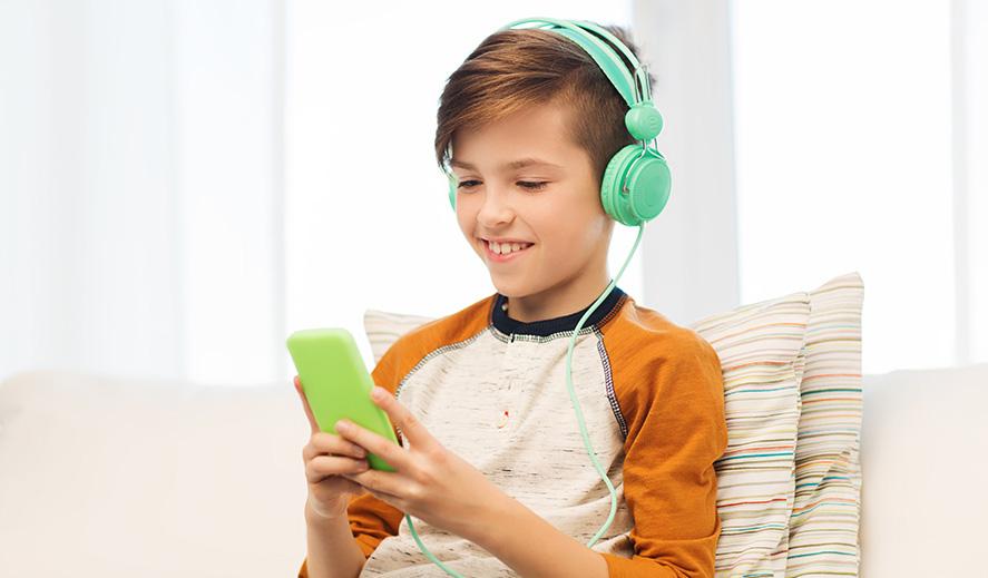 Auriculares con micrófono: ¿Cuáles son los mejores?