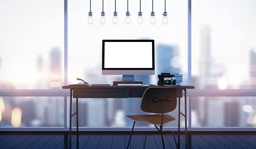 Mejores monitores para tu ordenador