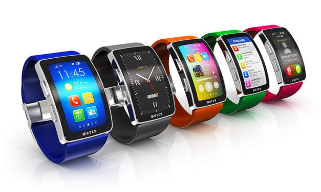 ¿Cuál es el mejor smartwatch?