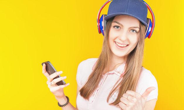 ¿Cuáles son los mejores auriculares bluetooth?