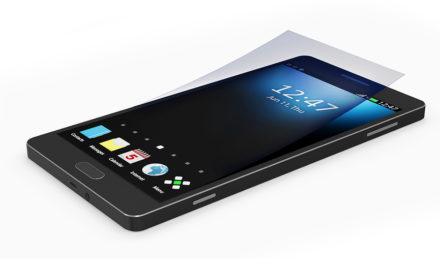 Protectores de pantalla: Necesitas proteger tu móvil