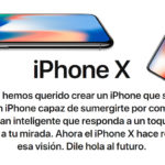 Iphone X:  Los accesorios más molones para el iPhone X